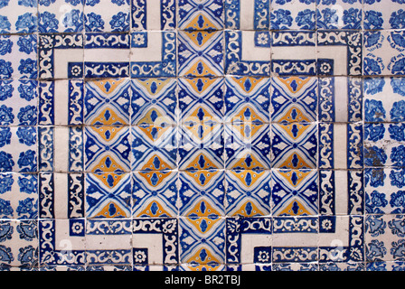 Casa de los azulejos casa di piastrelle ristorante città del