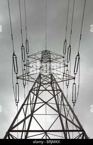 Idro Tower, Los Angeles, California, Stati Uniti d'America