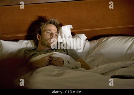 Da qualche parte (2010) di Sofia Coppola (dir) stephen dorff 006 collezione moviestore ltd Foto Stock