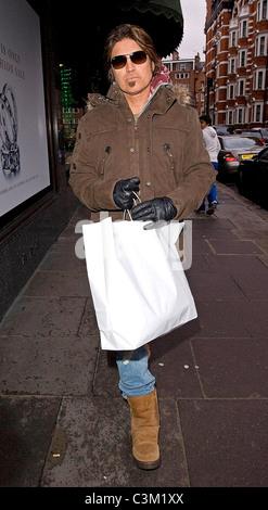 Una Last Billy Cyrus Fare Dopo Portando Da Ray Shopping Grande Borsa thQrds