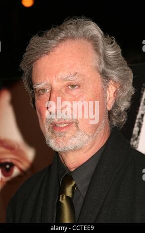Febbraio 23, 2004 - Hollywood, California, Stati Uniti - K35584EG.Premiere mondiale di attorcigliato a Paramount Foto Stock