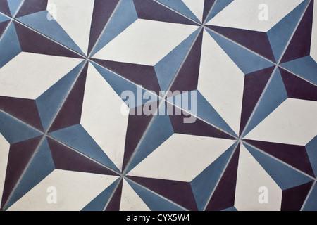 Piastrelle decorate mattonelle decorate pannelli decorativi