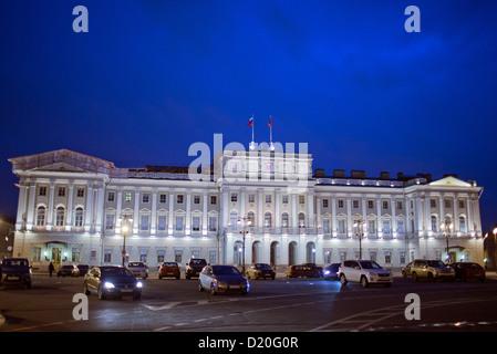 Russia san pietroburgo elencati come patrimonio mondiale - San pietroburgo russia luoghi di interesse ...