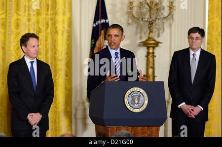 Il presidente degli stati uniti barack obama e il for Disegni della casa del merluzzo del capo