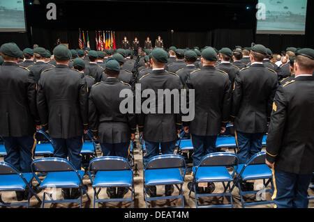I soldati in berretti verdi. Le forze speciali. Esercito di sfondo ... 3d8f0e75610f