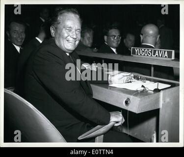 b40f881b9c 09, 1960 - XV sessione ordinaria dell'Assemblea generale delle Nazioni Unite