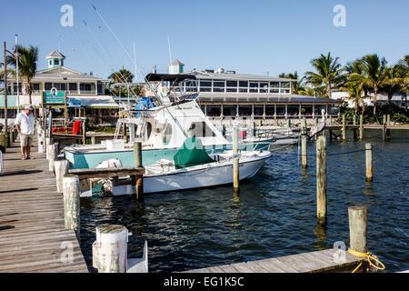 Florida sebastian capitano hiram 39 s resort hotel lobby nero for Top arredi floridia
