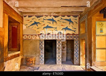 Pitture Murali Cretesi  medan 2022