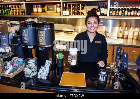 Florida, Florida, South, Stuart, Courtyard by Marriott, motel, hotel alberghi alberghi alberghi alberghi alberghi alberghi motel, hall, caffè, ristorante ristoranti, ristoranti, ristoranti, ristoranti, ristoranti Foto Stock