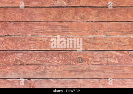 Sbiadita legno naturale scheda Struttura di pannello  Vecchio di legno  tavole dipinte sullo sfondo della scheda Foto Stock 4723b19407a5