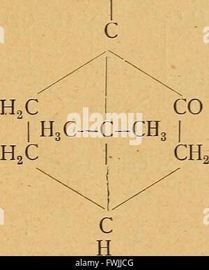 Buletinul Societatii de Sciinte Bucuresci din, RomC3A2nia = Bulletin de la SociC3A9tC3A9 des sciences de Bucarest, Foto Stock