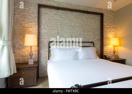 Camera Da Letto Padronale Foto : Camera da letto padronale inglese joodsecomponisten