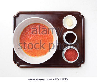Foto Stock