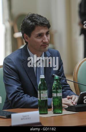 Ucraina incontri Canada siti di incontri online gratuiti Portland Oregon