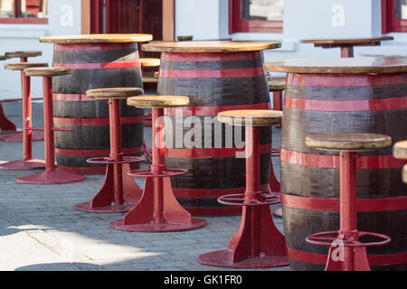 Sgabelli da bar foto immagine stock alamy