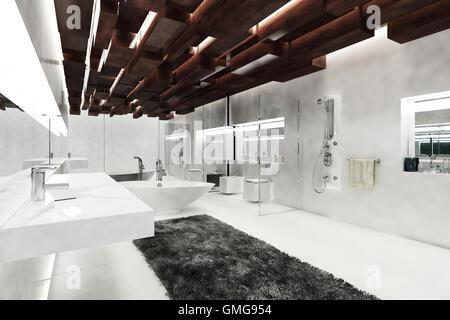 Vasca Da Bagno Di Grandi Dimensioni : Vasche da bagno grandi dimensioni free nuova vasca da bagno