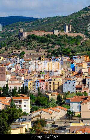 Alloggiamento a schiera case vacanza in Costa Adeje Tenerife Isole ... 11e83253a21