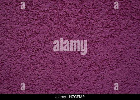 Color Prugna Per Pareti : Colore parete prugna per background e texture forma verticale