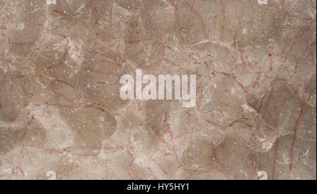 Marmo beige texture di piastrelle per la progettazione foto