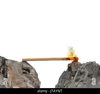 L'instabilità e la paura di ostacoli da superare