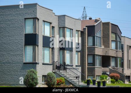 Foto Case Grigie : Case colore grigio esterno con colori per esterni della casa