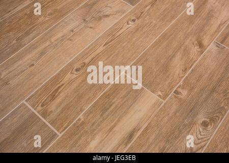 Legno piastrella ceramica texture foto & immagine stock: 178672504
