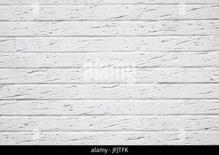 Bianco texture brickwall