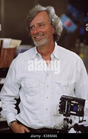 Direttore RITORTO PHILIP KAUFMAN data: 2004 Foto Stock