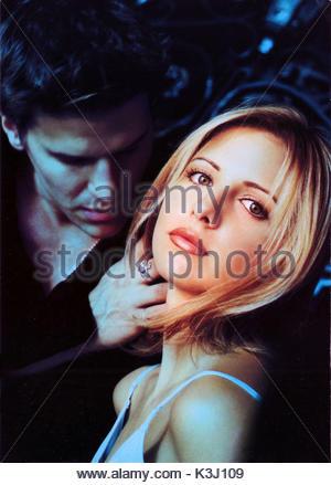 Angelo e Cordelia hook up