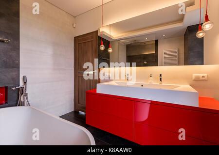 Vasca Da Bagno Rossa : Zucchetti rubinetto vasca da bagno rosso art z p red taps eur
