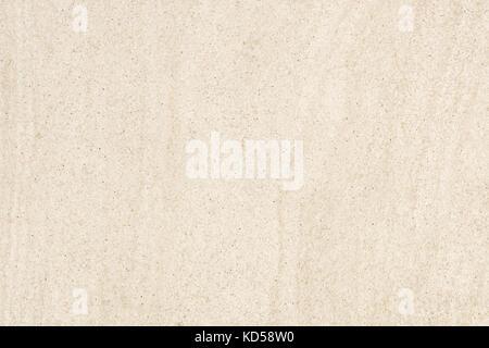 Rete mosaico mosaico piastrelle quadrati uni beige antiscivolo r