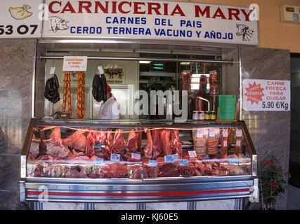Specialit delle canarie negozi al mercado nuestra senora for Negozi di arredamento a tenerife