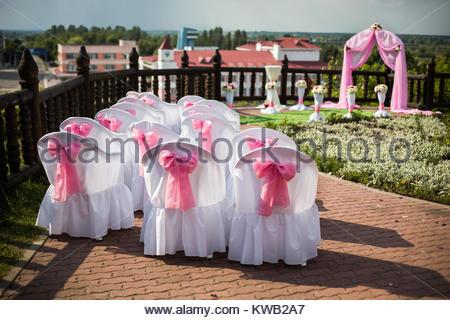 f13ee849e969 Bellissime decorazioni per matrimoni per il matrimonio registrazione ...