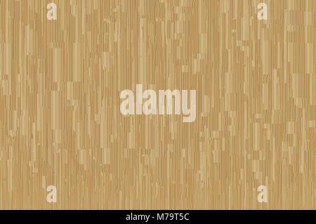 Dettagliata piastrelle beige texture di sfondo abstract verticale