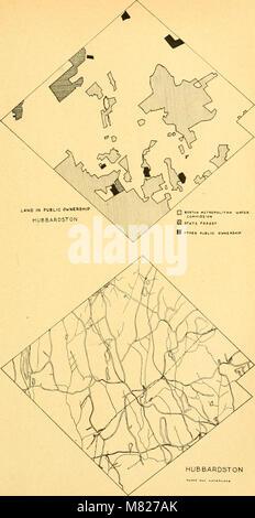 Bollettino - Massachusetts Stazione di Esperimento Agricola (1907) (20432707232)