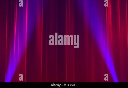 Luci del palcoscenico immagini luci del palcoscenico fotos stock