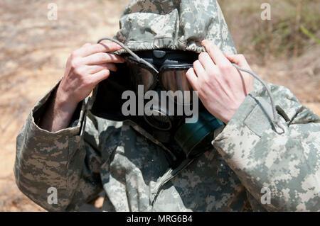 WWI WW1 USMC MARINE CORPS prima di reclutamento per combattere foto all/'alogenuro d/'argento