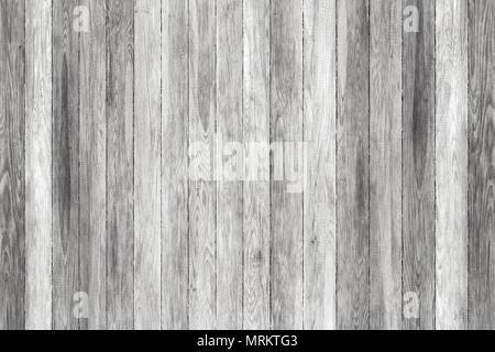 Legno Bianco Vintage : Bianco lavato grunge di pannelli di legno listoni sfondo vecchio