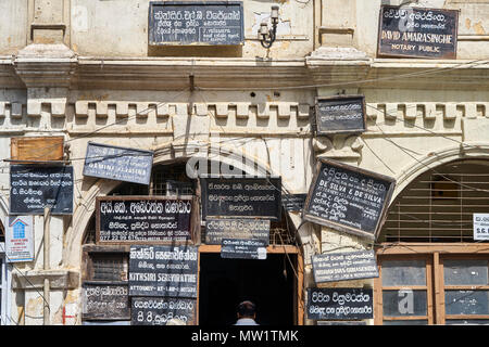 Bacheche Per Ufficio : Gli avvocati ufficio pubblicità bacheche per affari kandy sri