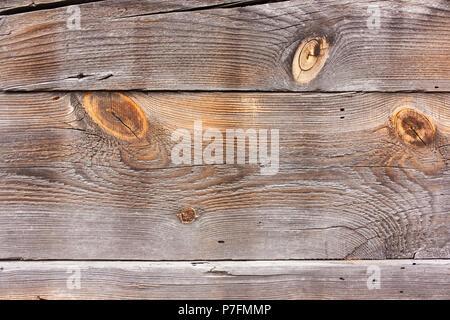 Pareti In Legno Shabby : Sfondo di legno dal recinto le pareti della casa .old orizzontale