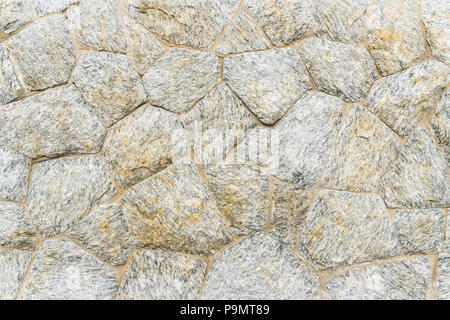 Texture in marmo marmo o pattern per la progettazione. Vera roccia di marmo o di pietra superficie Foto Stock