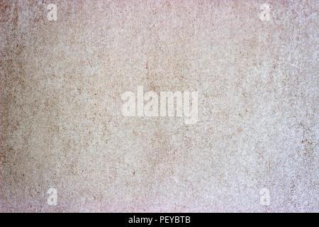 Marrone chiaro piastrelle per pavimento texture foto immagine
