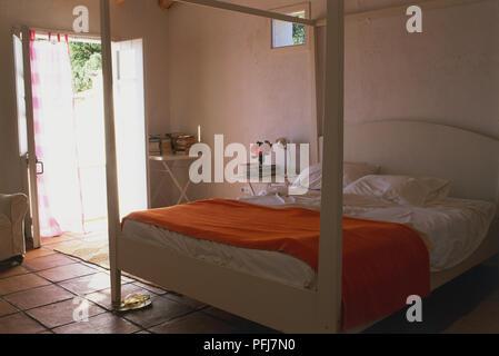 Camera Da Letto Arancione. Great Girls Bedroom Stanze Da ...