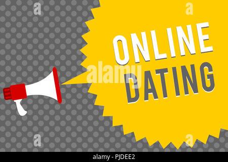 Dating online su di me datazione per una ragazza timida