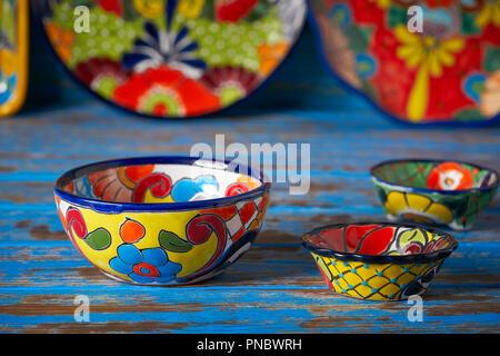 Piastrelle di ceramica il messico acquista migliori piastrelle di