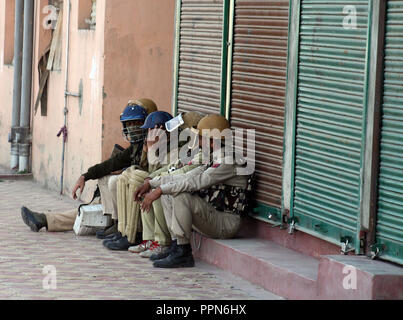 siti di incontri a Srinagar