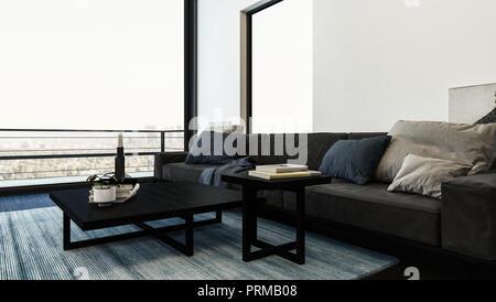 Divani Bianchi E Grigi : Tendenza colore rosso per divani e accessori