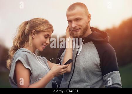 Che cosa si indossa velocità dating