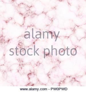 Marmo Rosa La Texture Può Essere Utilizzato Per Lo Sfondo Foto