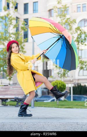 Rimanere positivo caduta stagione. Coloratissimo accessorio caduta  influenza positiva. Modi illumina la tua caduta 81a7f28a90bb